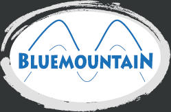 BLUE-MOUNTAIN-LOGO-FOOTER